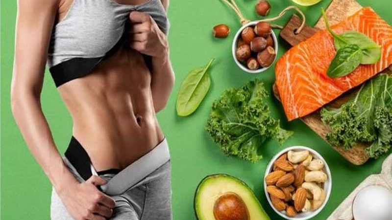 Diets-for-weight-loss