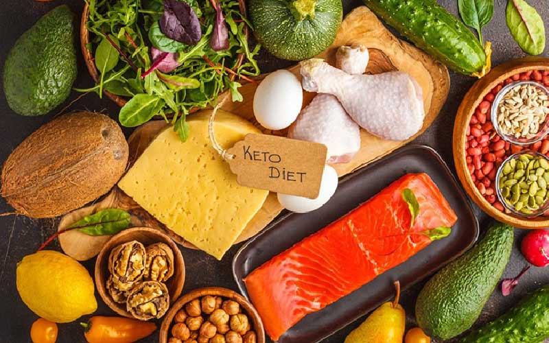 What Is Ketogenic Diet and How Does It Work?