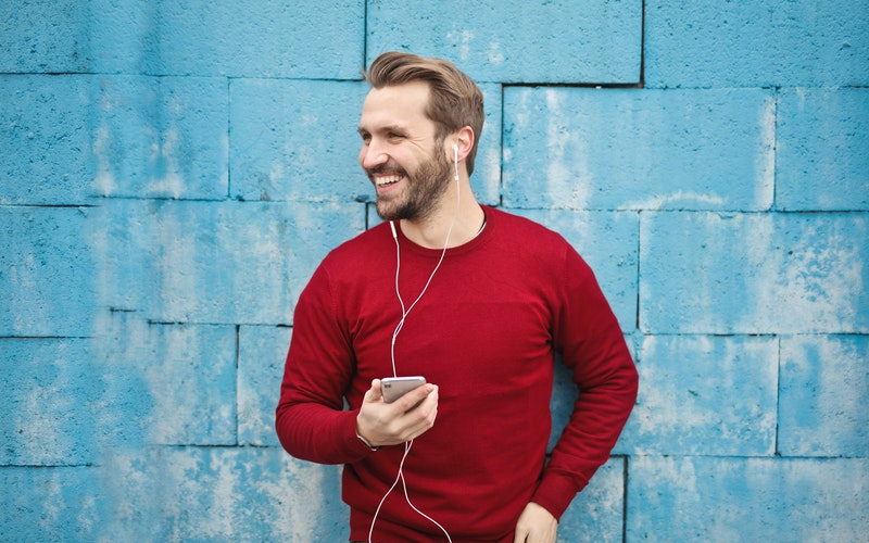 Nine Lifestyle Changes Men Need To Make To Live Healthier Once They Turn 30