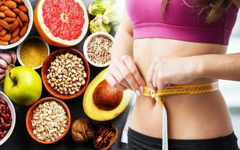 How to Lose Weight Fast and Easily?