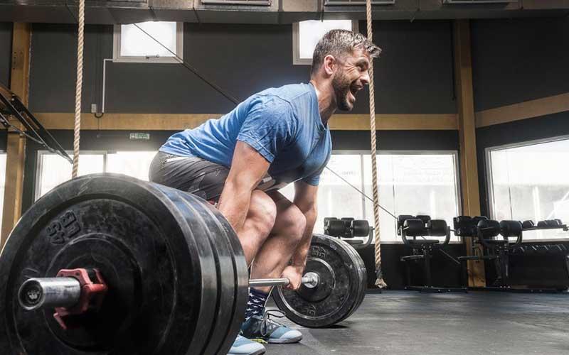 lifting_