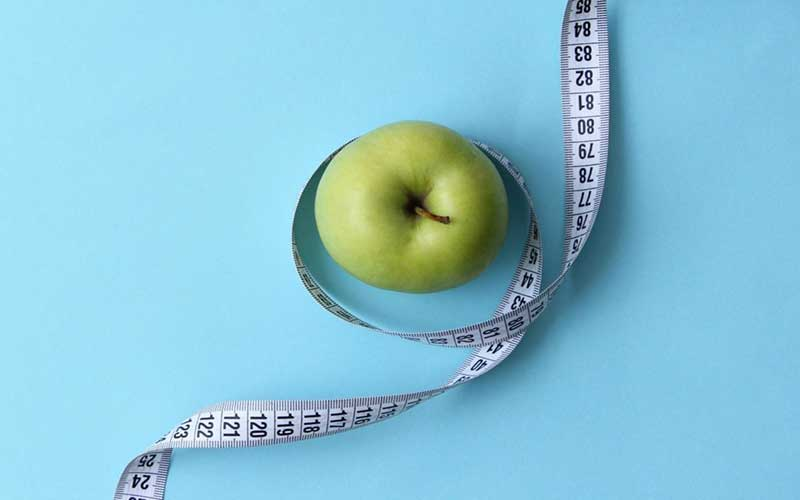 weight-loss-remedies