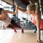 workout-during-summer