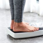 Does Weight Loss Surgery Impact the Risk of Heart Disease