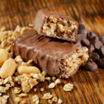 proteins bars uses and benefits