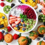 Healthy Controversial Foods